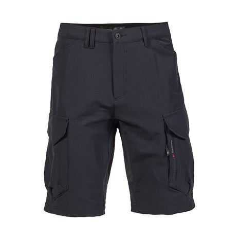Musto Performance Shorts - Black