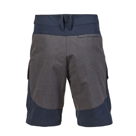 Musto Performance Shorts - True Navy - Rear