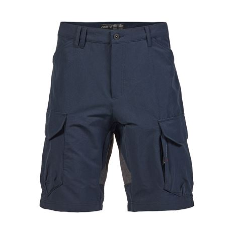 Musto Performance Shorts - True Navy