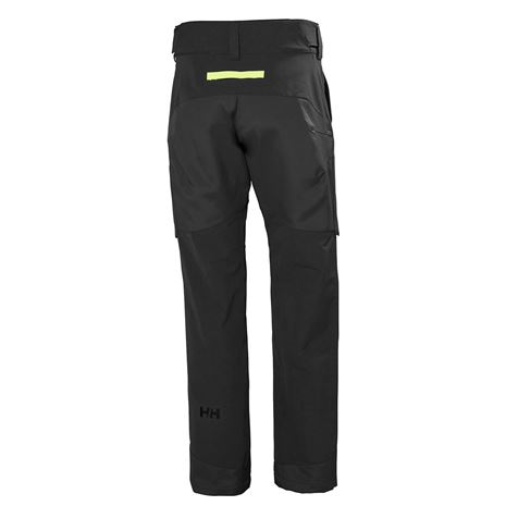 Helly Hansen HP Dynamic Pants