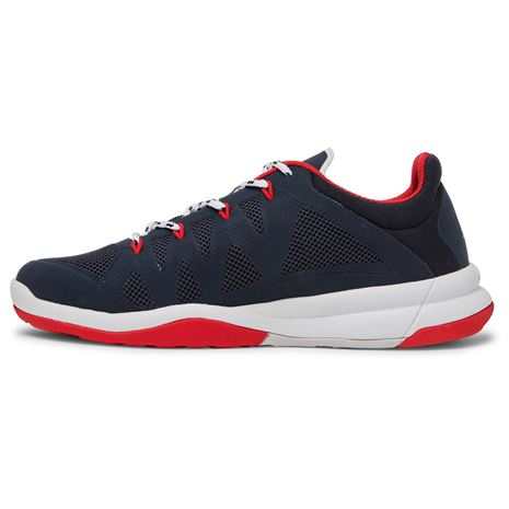 Musto Dynamic Pro II Adapt Shoe - True Navy