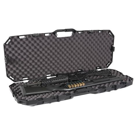Plano Tactical Gun Case - 42