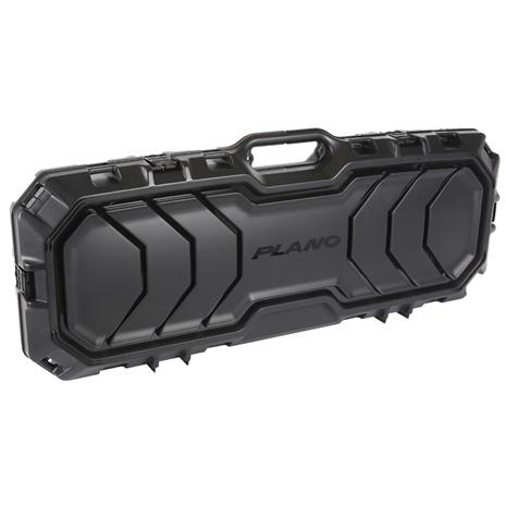 Plano Tactical Gun Case - Closed