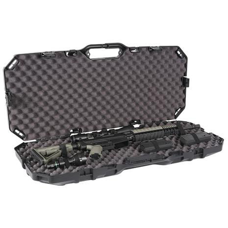 Plano Tactical Gun Case - 36