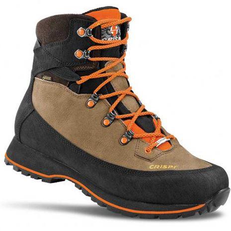 Crispi Lapponia Evo GTX Boots