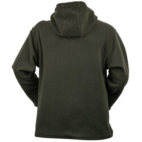 Ridgeline Ballistic Fleece Hoodie
