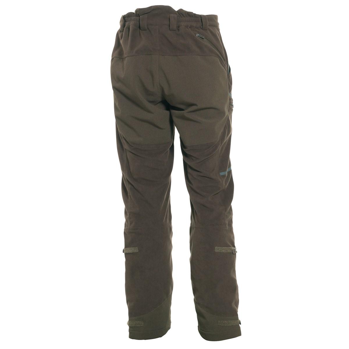 Deerhunter Cumberland Trousers