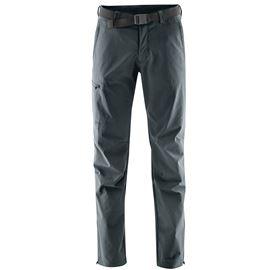 Maier Sports Torid Slim Men's Pants - Graphite