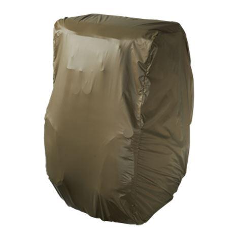 Harkila Metso Rucksack Chair - Rain cover