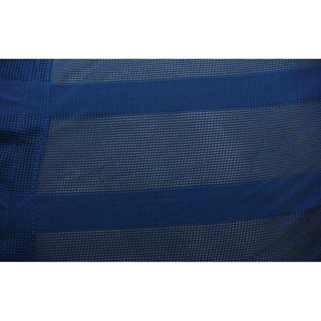 Weatherbeeta Scrim Cooler Standard - mesh panel fabric
