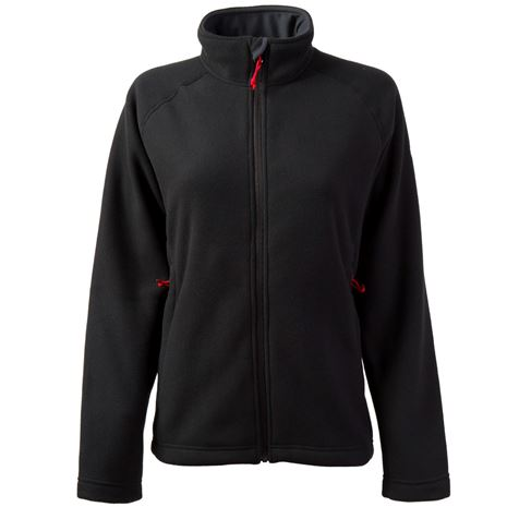Gill i4 Women's Jacket - Black