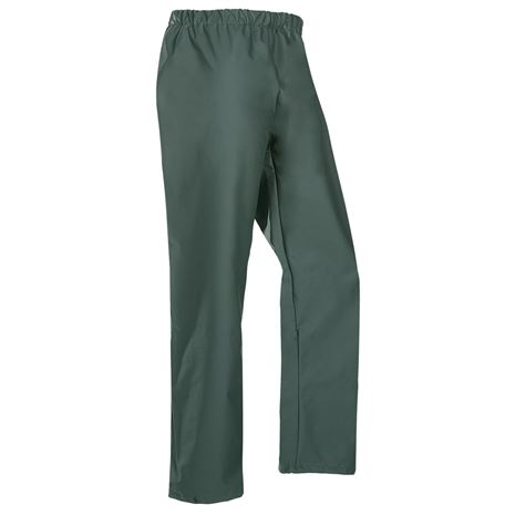 Hoggs of Fife Flexothane Over trousers