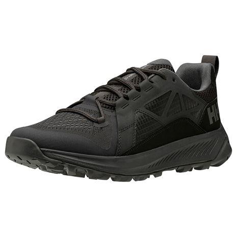 Helly Hansen Gobi APS Shoes - Black/Ebony