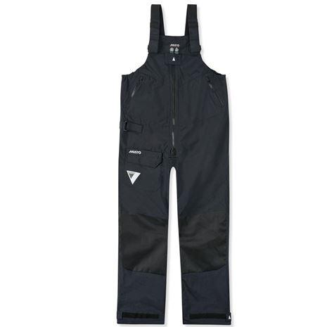 Musto BR2 Offshore Trouser - Black/Black