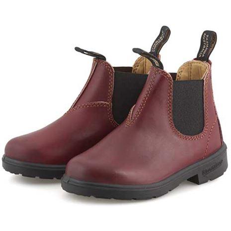 Blundstone 1419 Kids Boots