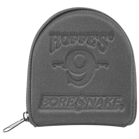 Hoppe's Boresnake Bore Cleaner - Case