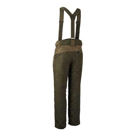 DeerhunterDeer Trousers - Peat