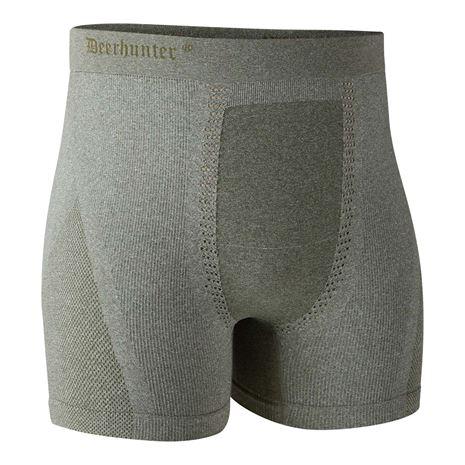 Deerhunter Performance Underwear Boxer