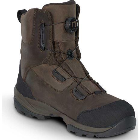 Harkila Reidmar GTX Boots - Dark Brown