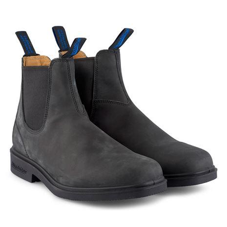 Blundstone 1308 Dress Boots
