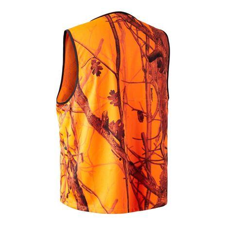 Deerhunter Protector Waistcoat