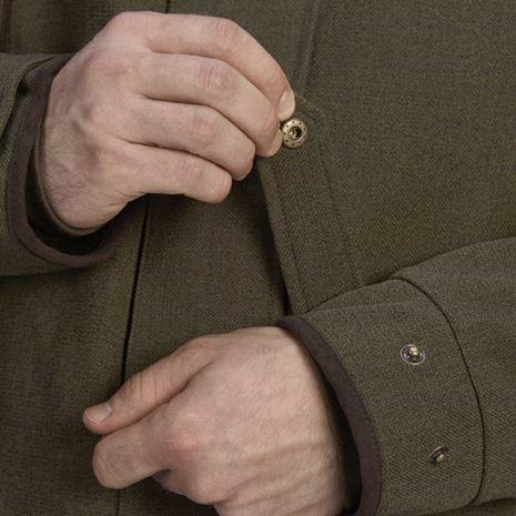 Seeland Woodcock Advanced Jacket Shaded Olive