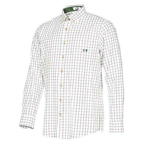 Baleno Berkley Shirt
