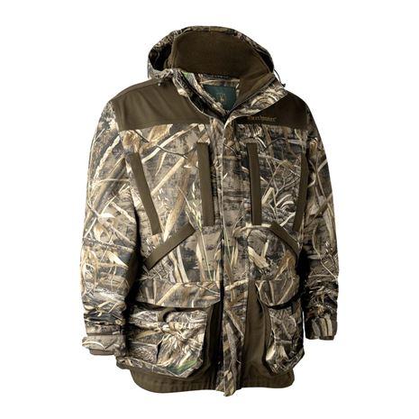 Deerhunter Mallard Jacket