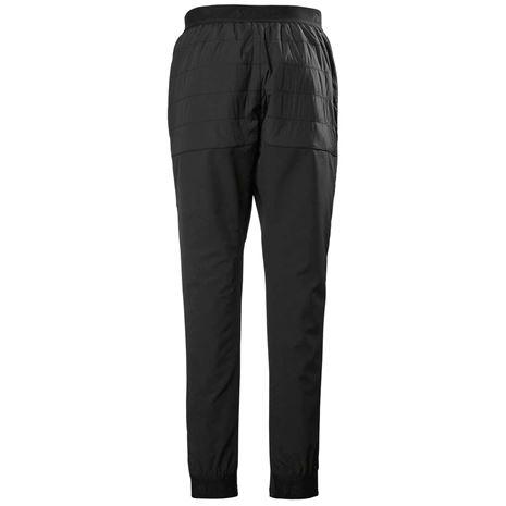 Musto Evolution Primaloft Hybrid Trousers - True Black