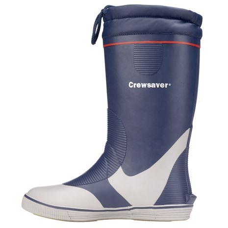 Crewsaver Long Sailing Boot