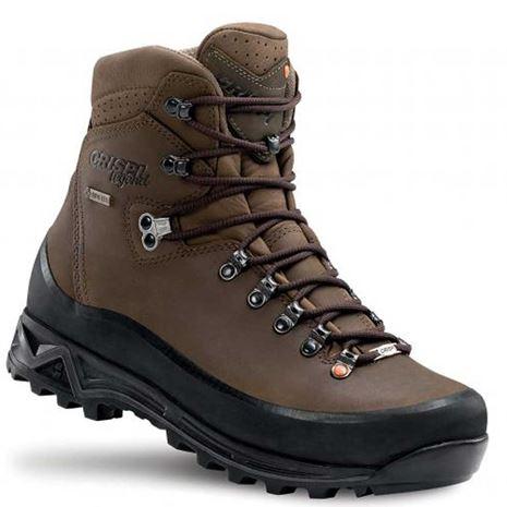 Crispi Nevada Legend EFX GTX Boots