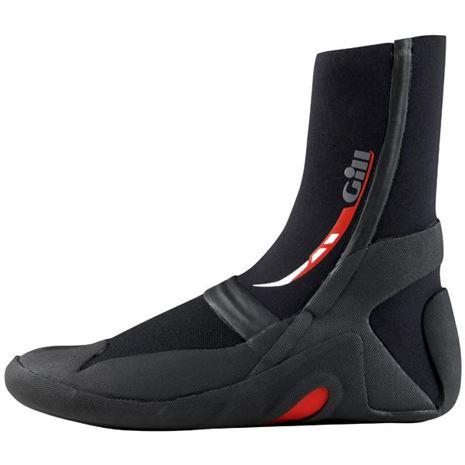 Gill Junior Skiff Boots