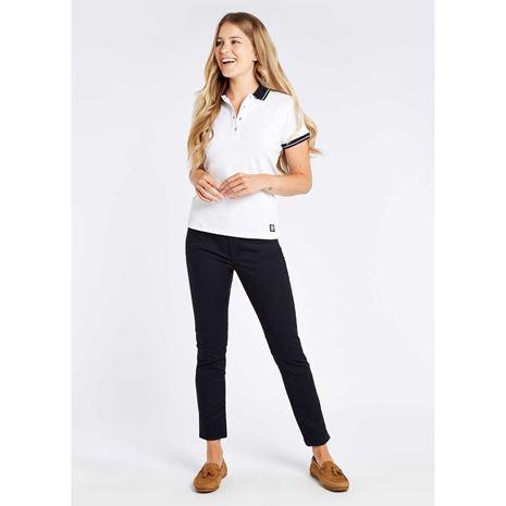 Dubarry Greenway Women's Trousers - Navy