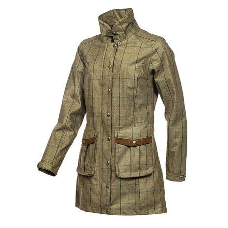 Baleno Darlington Women's Jacket