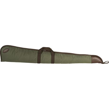 Seeland Shotgun Slip, Design Line - Front