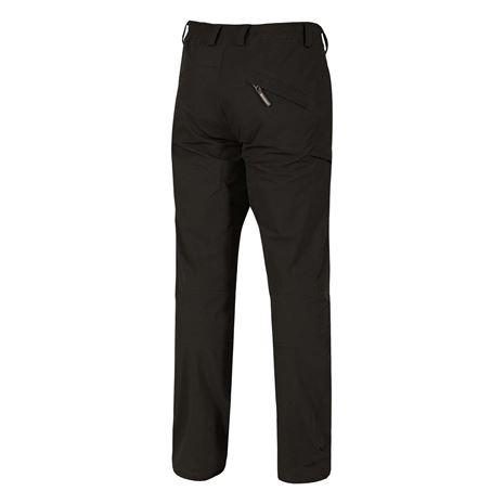 Deerhunter Strike Full Stretch Trousers - Rear