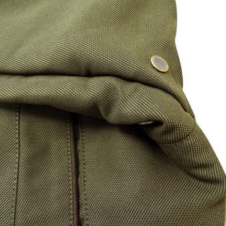 Hoggs of Fife Kincraig Field Jacket