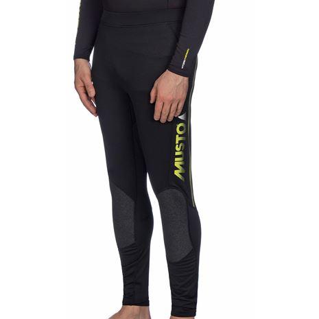 Musto Championship Hydrothermal Pants - Black