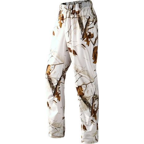 Seeland Conceal Trousers - Realtree APS - Front