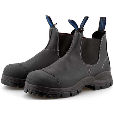 Blundstone 910 Safety Boots