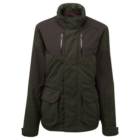 ShooterKing Highland Women's Jacket