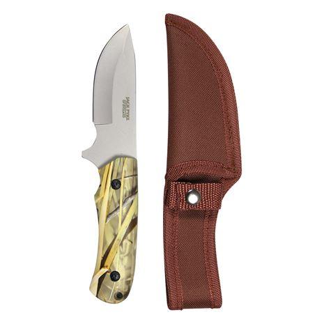 Jack Pyke Bushcraft Knife