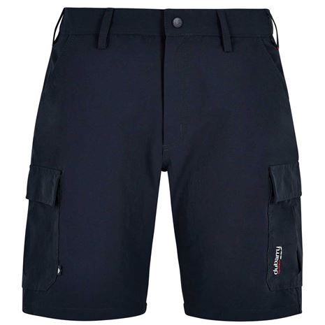 Dubarry Imperia Men's Technical Shorts - Navy