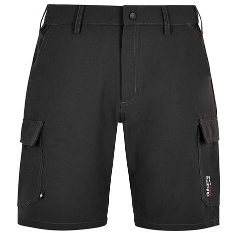 Dubarry Imperia Men's Technical Shorts - Graphite