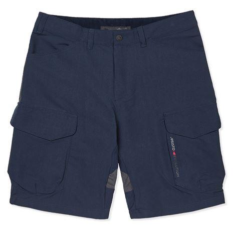 Musto Evolution Performance UV Shorts - True Navy