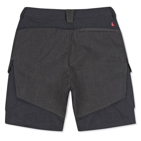 Musto Evolution Performance UV Shorts - Black