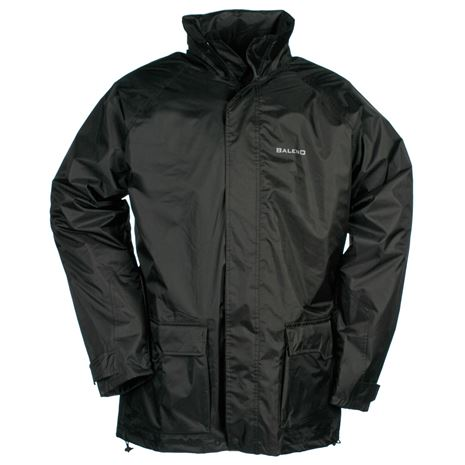 Baleno Dolomit Jacket - Black