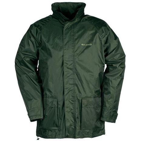 Baleno Dolomit Jacket - Khaki