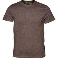 5XL shirts - SeelandBasic T-Shirt 2-Pack