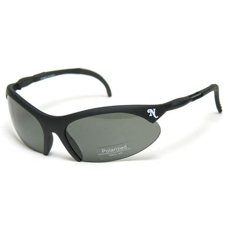 Napier A1000 Pro Frame Safety Glasses Set